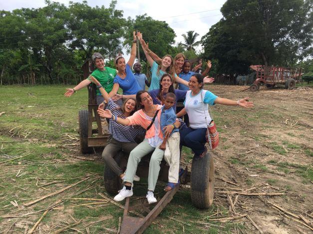 voluntarias-de-consuelo-2017