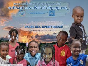 Dales Una Oportunidad 2019-20