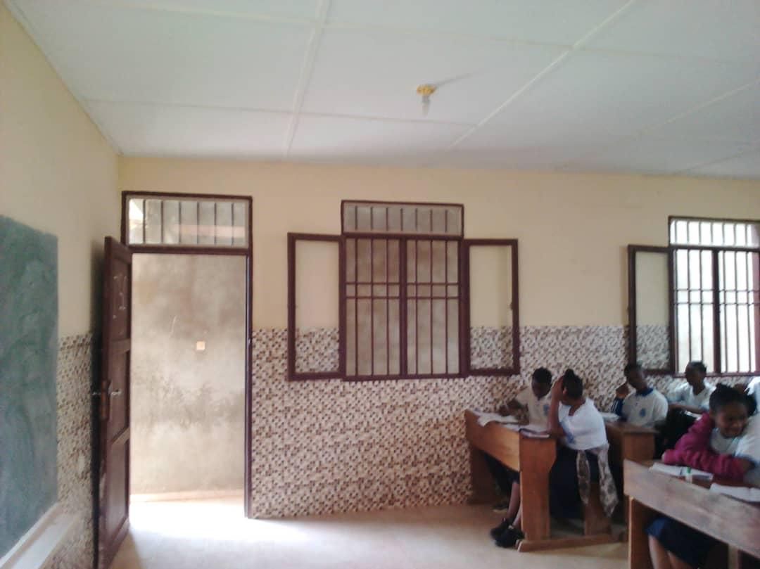 Ampliación Aula Loma (9)