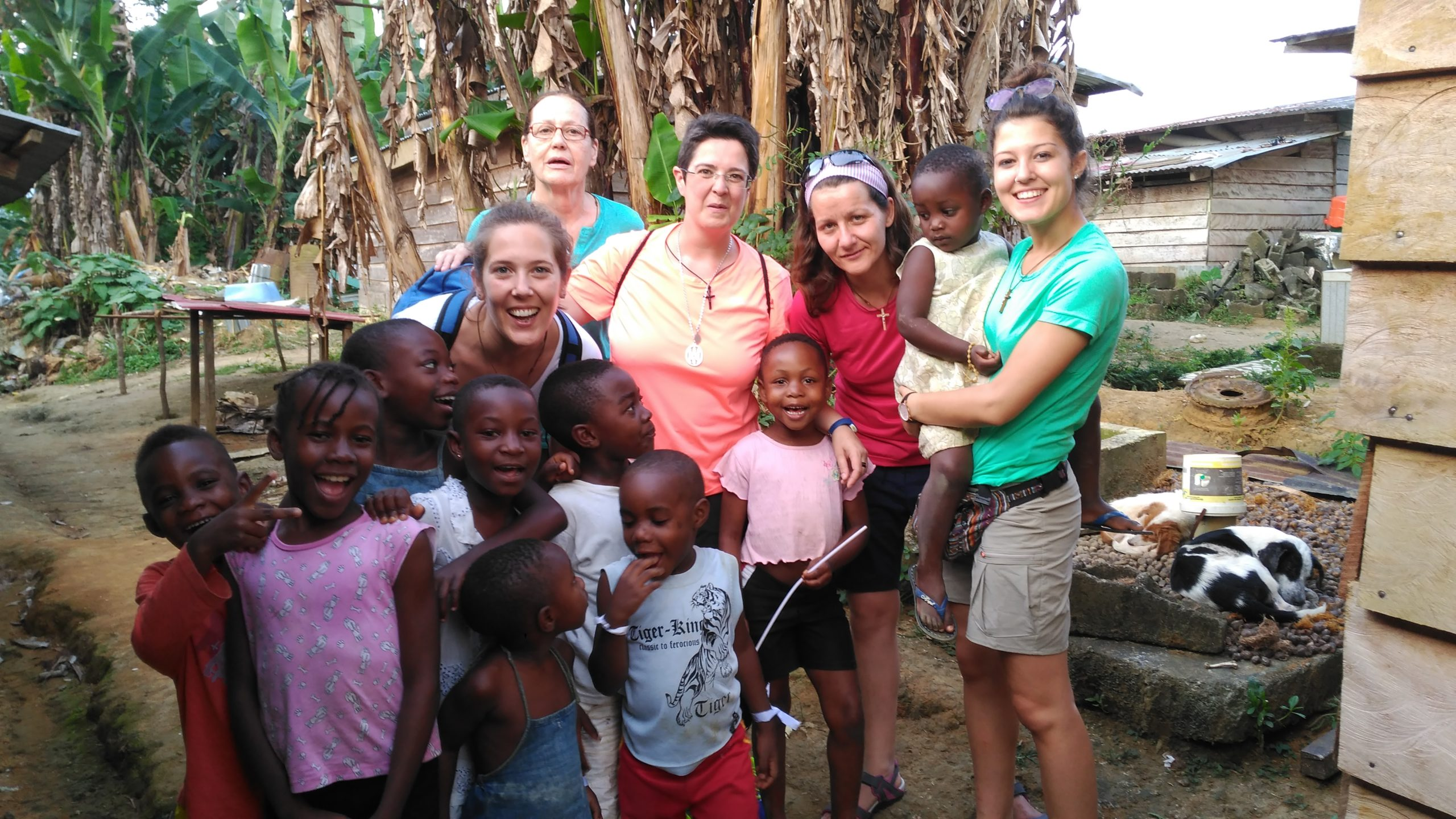 Galeria Voluntariado Misiones (1)
