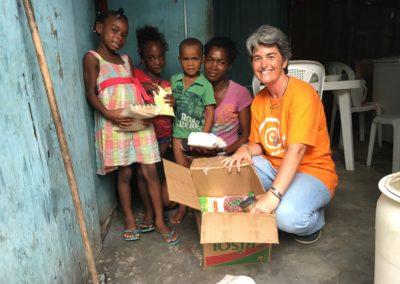 Galeria Voluntariado Misiones (5)