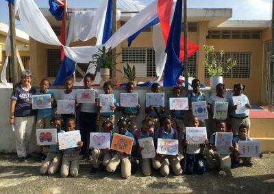 Galeria Voluntariado Misiones (6)