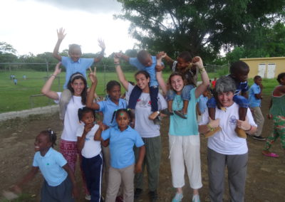 Galeria Voluntariado Misiones (7)
