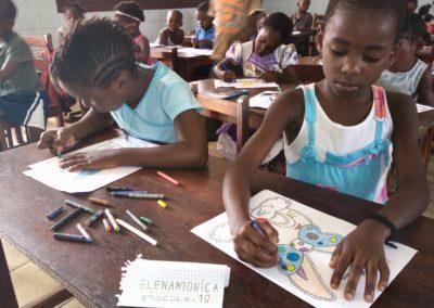 Galeria Voluntariado Misiones (9)