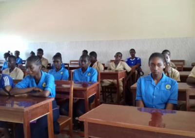 Mobiliario Proyecto Brazzaville Ponferrada 01