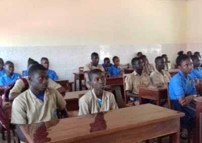 Mobiliario Proyecto Brazzaville Ponferrada 02