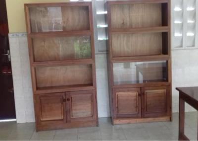 Mobiliario Proyecto Brazzaville Ponferrada 03