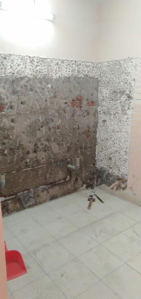 obra baños Thelathuruth (1)