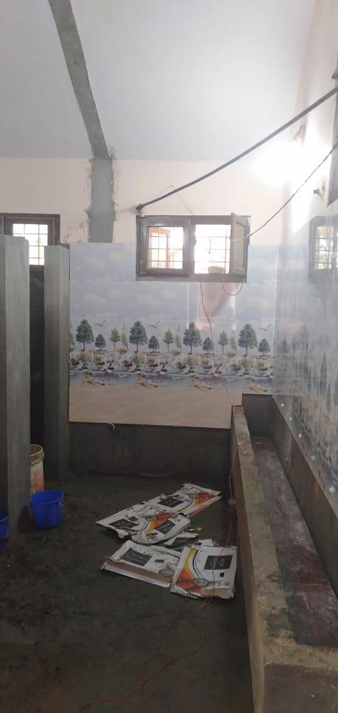 obra baños Thelathuruth (6)