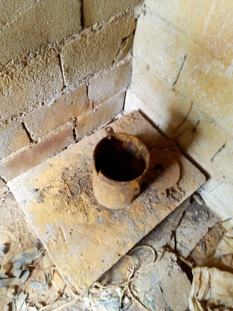 Reparación Pozo Yoaundé (7)