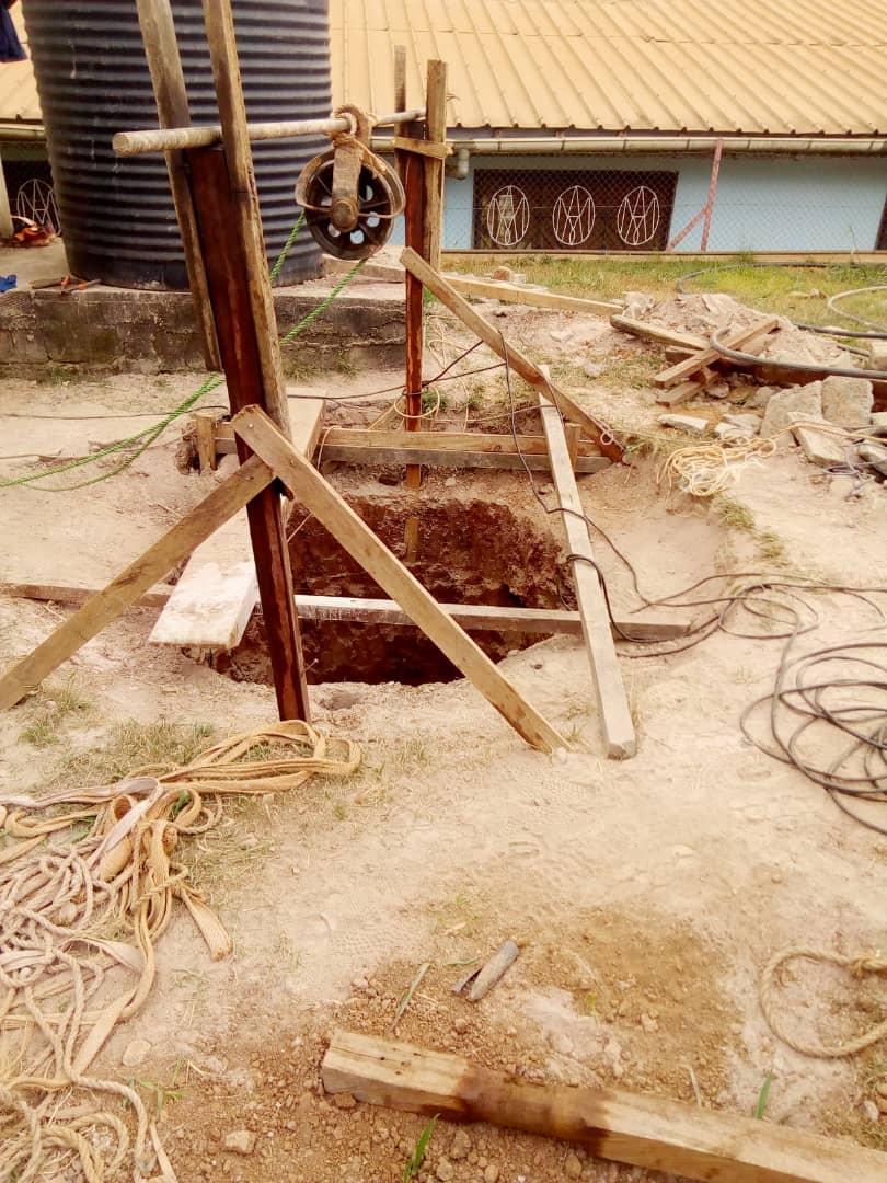 Reparación Pozo Yoaundé (8)