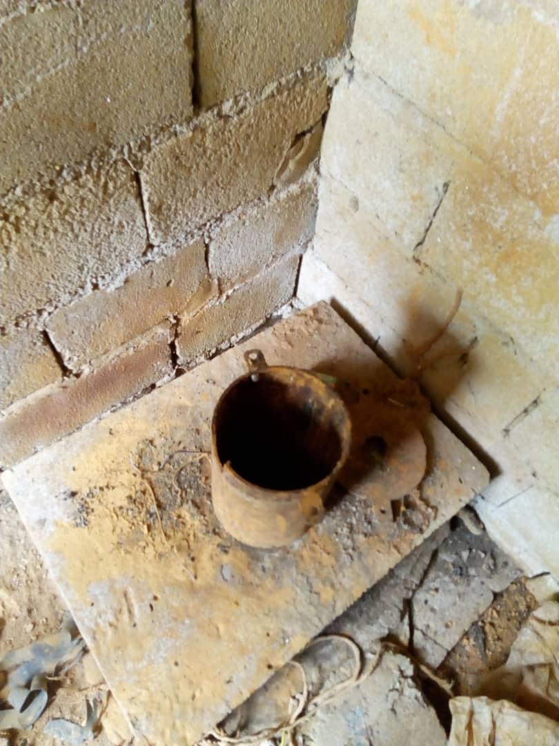 Reparación Pozo Yoaundé (9)